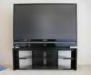 Pioneer PureVision PDP-5060HD 50 in Flat Panel Plasma TV.....$500us Dollars.